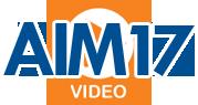 AIM17